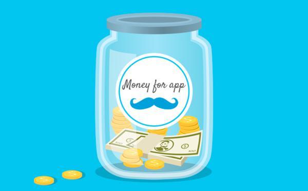 Quanto custa criar um aplicativo
