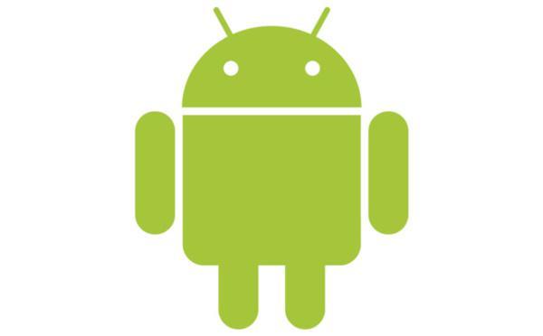 Como criar uma conta de desenvolvedor do Google Play?