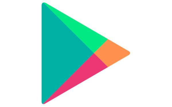 Anúncio Google Play: agora é hora de conferir a classificação do seu app