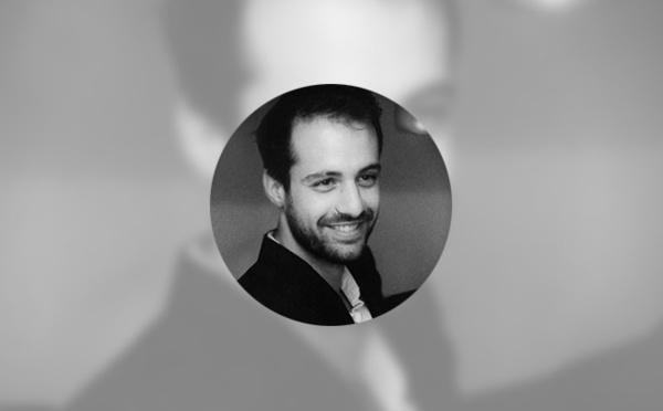 Agency Spotlight: Integração digital e design com DraculApp