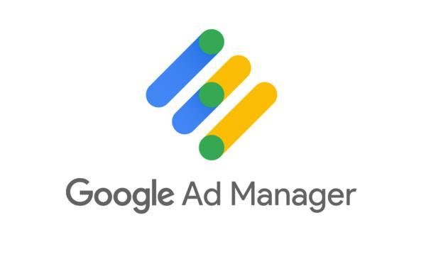 Como usar o Google Ad Manager para exibir anúncios em seu aplicativo para celular?