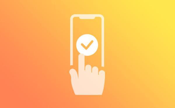 App de compras: um novo add-on para aumentar a conversão, o botão Compra Rápida