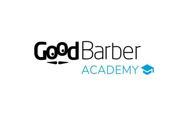 Bem-vindo à GoodBarber Academy!