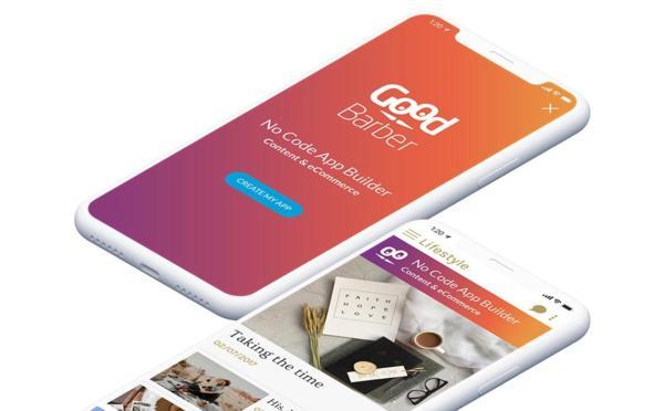 Como exibir seus próprios anúncios no seu aplicativo?