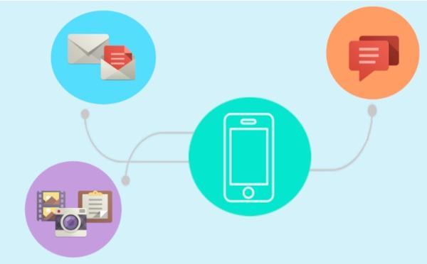 De que forma a tua app pode ajudar-te na comunicação de crise?