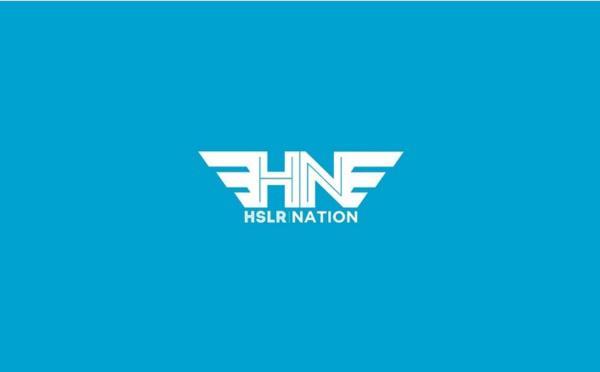 Tha Fly Nation, o melhor destino para a cultura Hip Hop