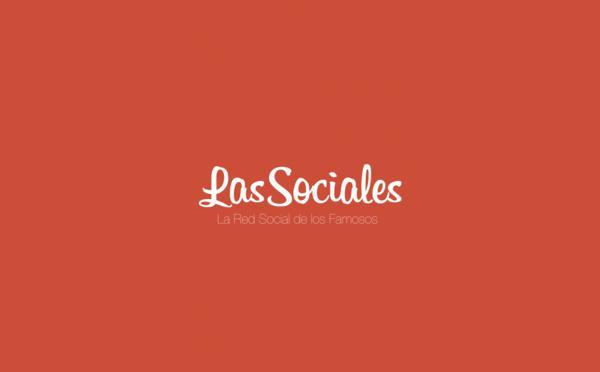 LasSociales, tudo o que precisas saber sobre as celebridades colombianas