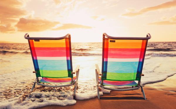 3 dicas para te manteres conectado durante as merecidas e desligadas férias de Verão