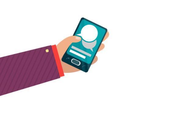 Como Criar Uma Comunidade À Volta da Tua App