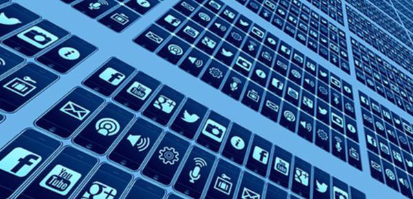5 Tendências de Aplicativos para 2015 que não deves ignorar