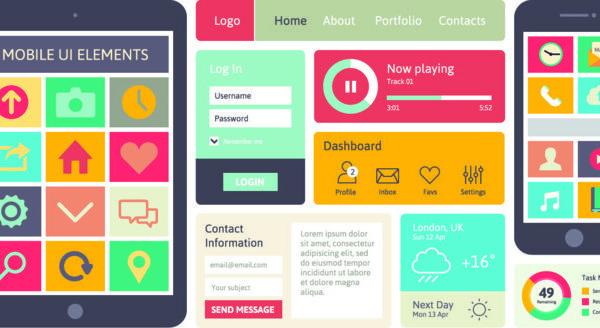 Detalhes que fazem a diferença no mobile