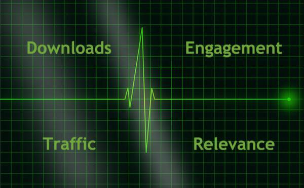 Faz um Check-App e otimiza a tua presença no mobile