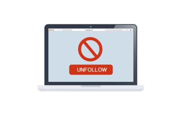 4 Marcas que deixei de seguir nas Redes Sociais