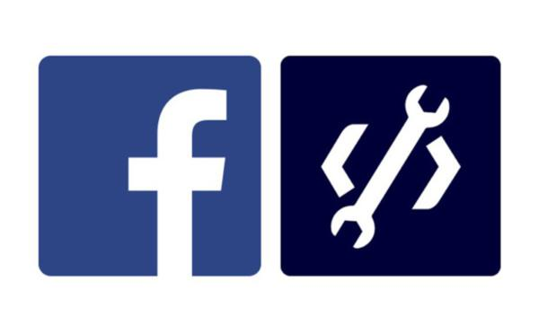 [Importante] Modificações na integração do Facebook na tua App GoodBarber