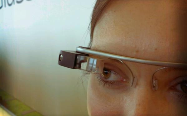 Wearable Devices - Sucesso ou Fracaso?