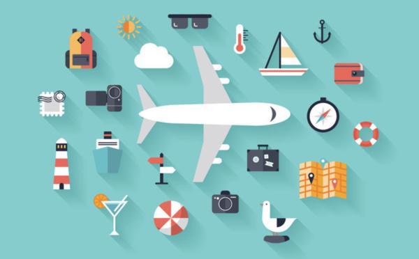 Porquê escolher a GoodBarber para o teu Negócio de Turismo?