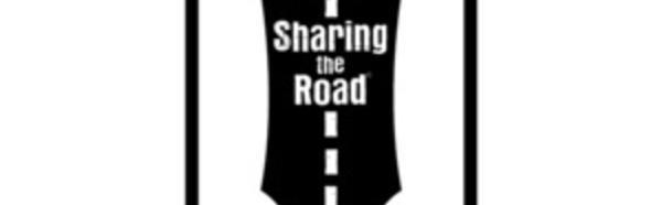 STR - Sharing the Road : uma App para um Projeto de música único