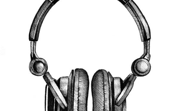 Música - Uma excelente ferramenta de Marketing