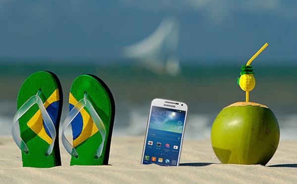 4 Dicas para adaptar o seu app ao mercado brasileiro