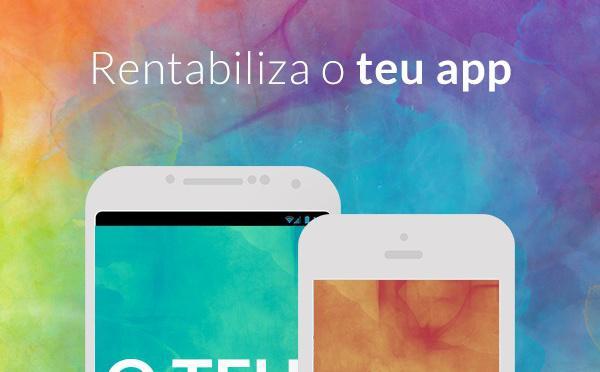 Video Tutorial: Como ganhar dinheiro com o meu App