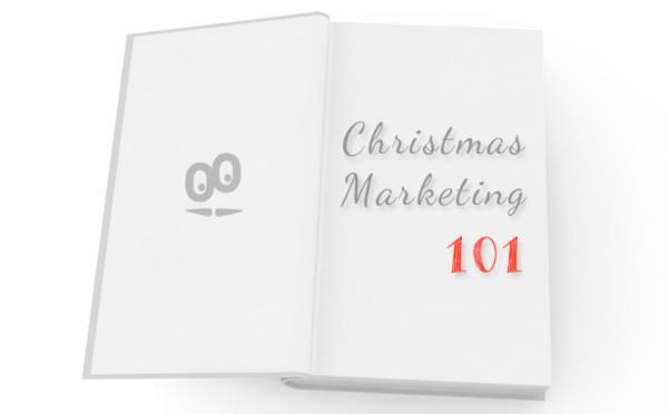 Marketing Natalino: como reter sua audiência?