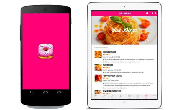 As 3 regras de ouro para fazer um app de sucesso