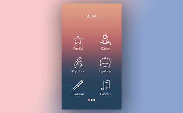 As cores certas para o seu app (Edição 2016)