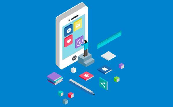 Como escolher um construtor de aplicativos?