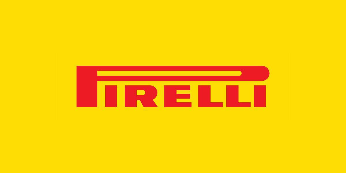 Pirelli - Nuevo colaborador del Rallye Festival Hoznayo