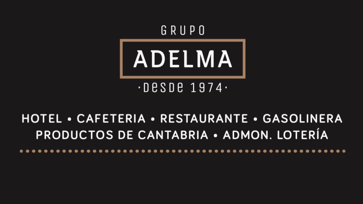El Grupo Adelma abrirá su hotel a los trabajadores de servicios esenciales
