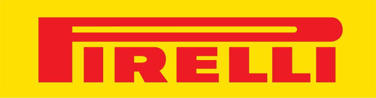Pirelli, patrocinador principal del Rallye Festival Hoznayo