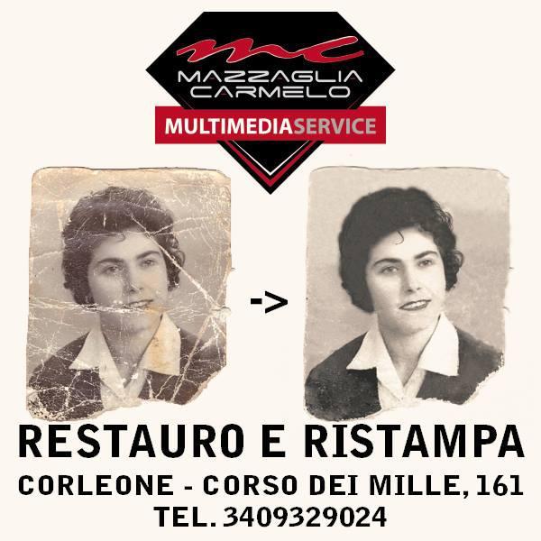 Carmelo Mazzaglia