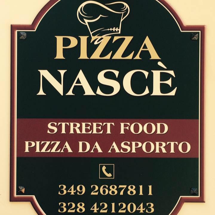 Pizza Nascè