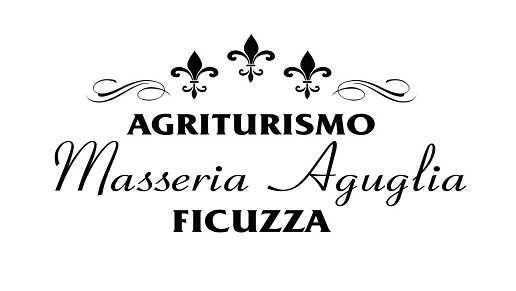 Agriturismo Masseria Aguglia - Ficuzza