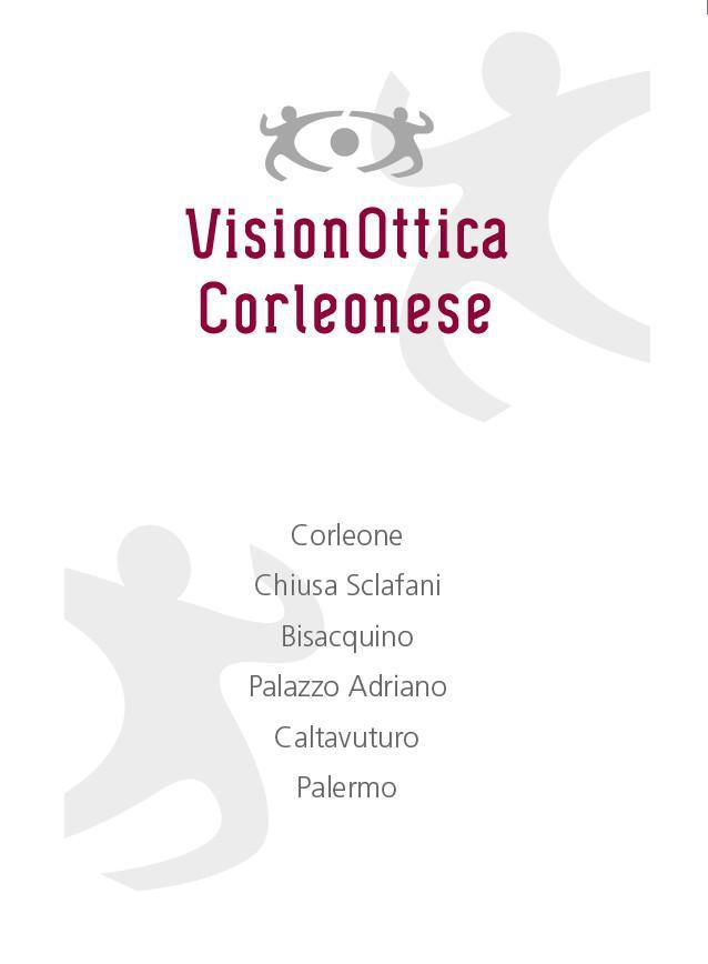 VisionOttica Corleonese