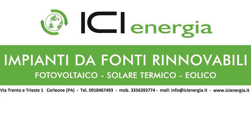Impianto fotovoltaico a isola a € 1500
