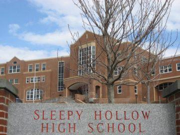 Sleepy Hollow High School Students Tell Us How They Really Feel About Civic Engagement