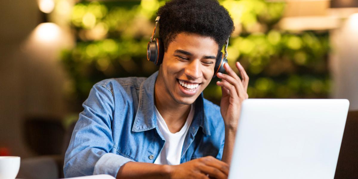 Top Volunteer Opportunities For Teens This Week