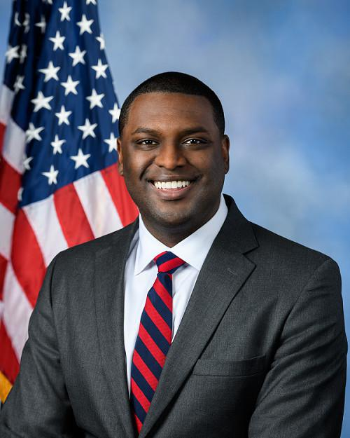 Congressman Mondaire Jones Launches Youth Advisory Council For High School Teens