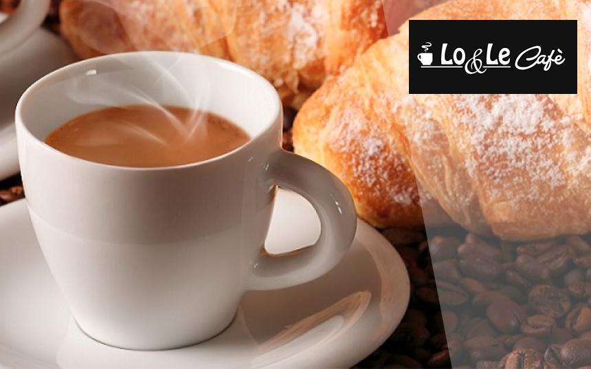 Lo & Le Café