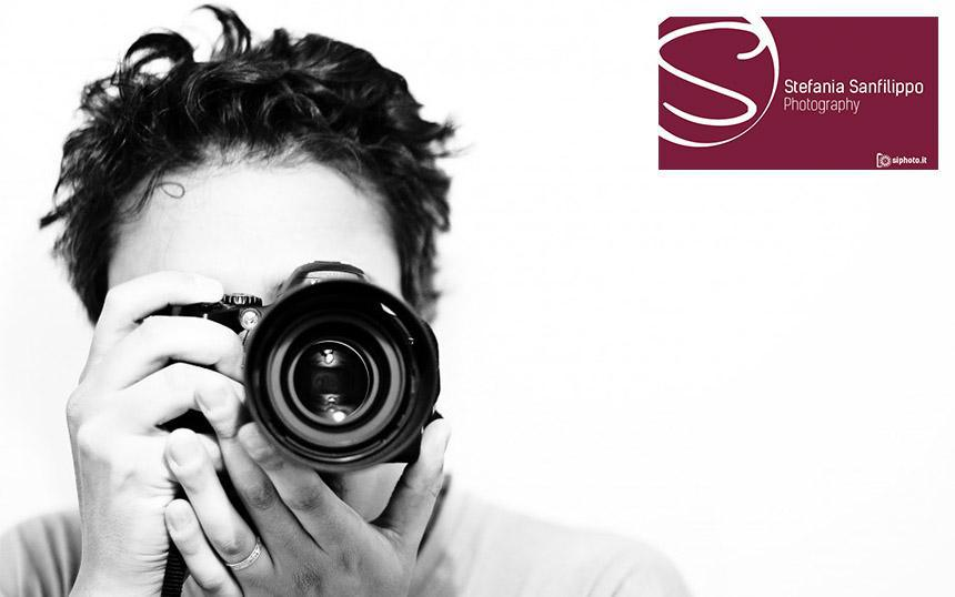 SiPhoto Professional