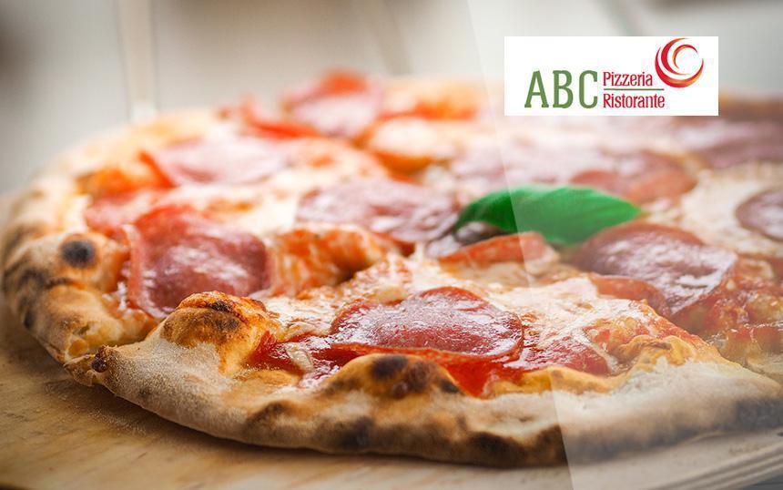 Pizzeria ABC