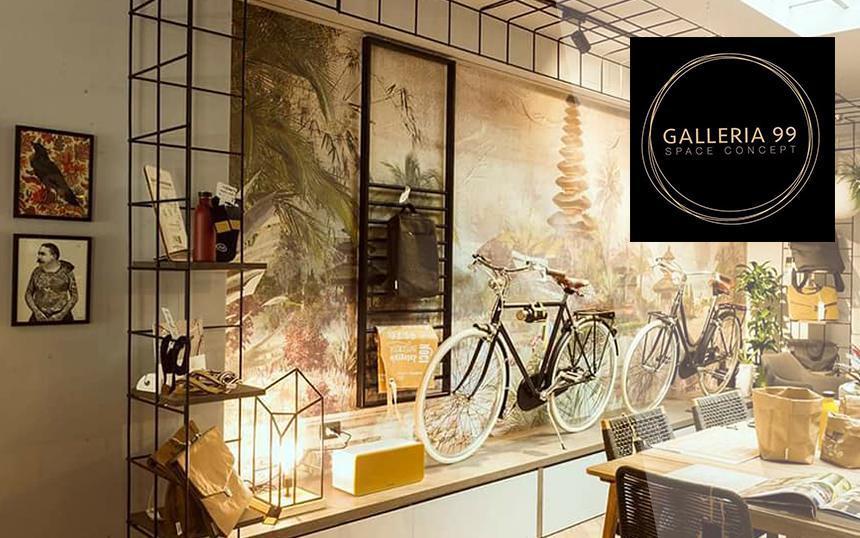 Galleria 99