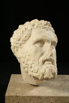 Museo Archeologico di Taranto * MARTA