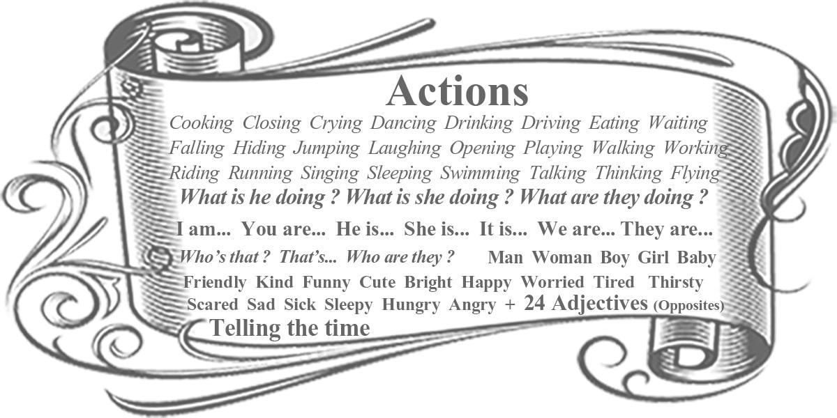 Chapter 11 Activity 1