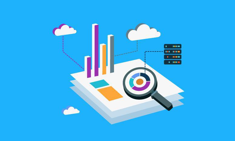 Big data, big impact on accounting