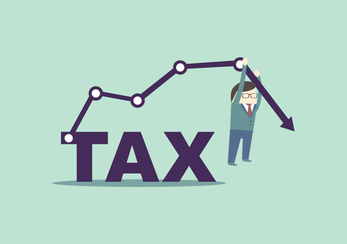 Whether and when a debt can be considered bad for tax deducation purposes