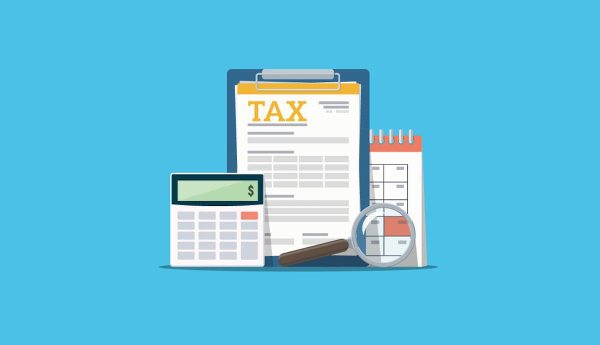 The application of HKAS 12 Income Taxes in light of the recent Hong Kong profits tax regime