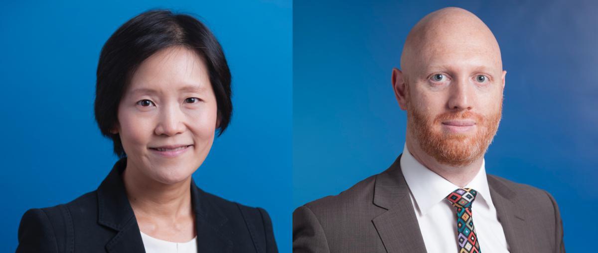 Rekindling Hong Kong's entrepreneurial spirit