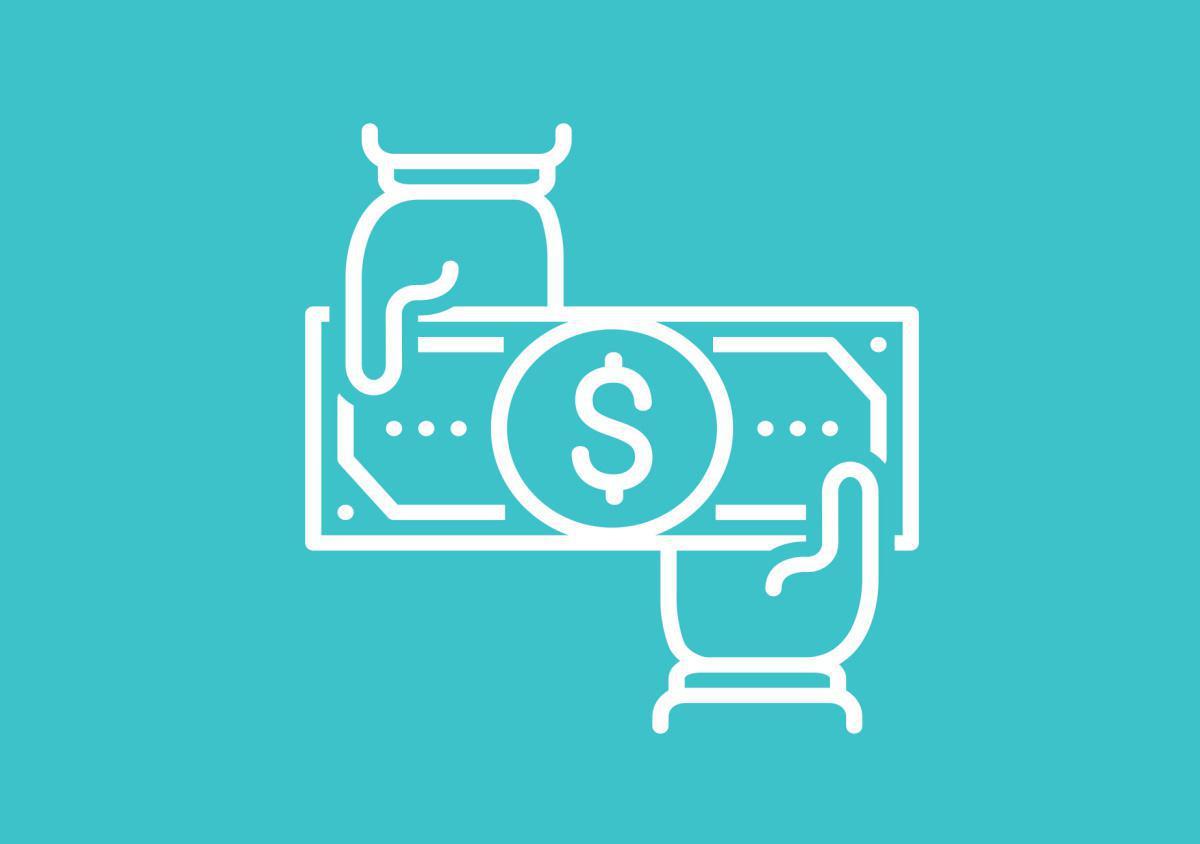 OECD revised profit split method and Hong Kong transfer pricing landscape